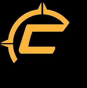 https://ccsincsandiego.com/wp-content/uploads/2020/01/ccs_logo_new_02a24f660e89d12ca96cd147a5947e53.png