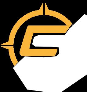 https://ccsincsandiego.com/wp-content/uploads/2020/01/ccs_logo_new_white.png